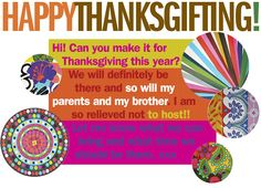 Seriously? We need to start thinking about Thanksgiving now? Didn't we just finish summer? http://www.frenchbull.com/