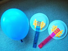 Learn with Play at Home: DIY Kids Hotel Activity Pack