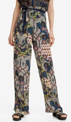 Harem Pants, Pajama Pants, Pajamas, Fashion, Sleep Pants, Moda, Fashion Styles, Harlem Pants, Fashion Illustrations