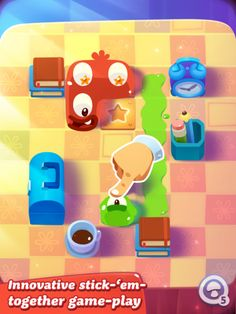 Games For Kids, Games To Play, Candy Games, Game Interface, Interface Design, Game Gui, Game Ui Design, Sports App, Mobile Art