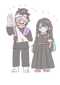 Naruto Uzumaki Shippuden, Sai Naruto, Manga Anime, Anime Art, Demon Slayer, Slayer Anime, Anime Angel, Anime Demon, Boy Art