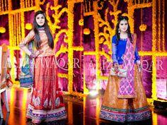 Photography by Aliza waqar Shalwar Kameez, Wedding Moments, Mehndi, Party Wear, Pakistani, Beautiful Dresses, India, Poses, Night