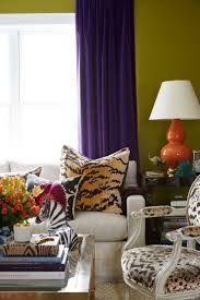 Image result for Hamptons Home & Living Hamptons Home & Living saved to LIVINGROOM Bosko!