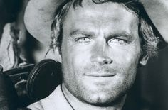 Terence Hill - Pesquisa Google
