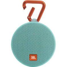 Découvrez l'offre  Dock iPod - MP3 et enceinte JBL Clip 2 mint avec Boulanger. Retrait en 1 heure dans nos 125 magasins en France*.