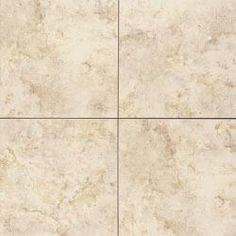 Daltile  Ceramic Tile - Brancacci Floor Series Windrift Beige / Various Sizes
