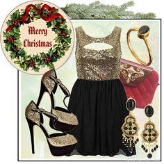 To iamrendrawati | Women's Outfit | ASOS Fashion Finder