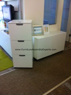 Ikea Furniture Assembly Service Contractor In Dc Md Va On Pinterest Hemnes Malm And Ikea