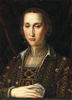 Аллоери Алссандро (Alessandro Allori, 1535-1607). Обсуждение на LiveInternet - Российский Сервис Онлайн-Дневников
