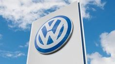 VW agrees to pay $4.3b settlement over emissions-cheating