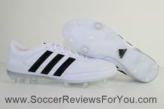 adidas Gloro 16.1 Just Arrived Soccer Reviews For You 831e6a0f4