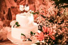 https://www.casamentos.com.br/artigos/100-bolos-de-casamento-incriveis--c6647