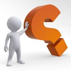 7 Video gratis per aiutarti ad avere successo con il tuo Network Marketing Ti svelo i segreti per attrarre Clienti e Distributori CLICCA QUI http://www.attrazionemagnetica.com/?eliana