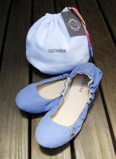 Sapatilha Sarja Azul Claro! Confira na nossa loja online: http://www.castanna.com.br/pd-a9a92-sapatilha-sarja-azul-claro.html?ct=5b361&p=1&s=1
