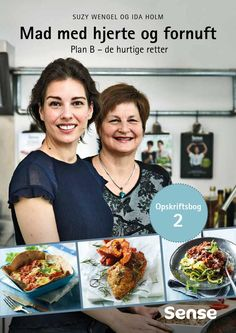 Mad med hjerte og fornuft 2 Paleo, Keto, Different Recipes, Suzy, Get Healthy, Green Beans, Make It Simple, Health Tips, Dishes