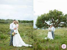 Berries and Love - Página 2 de 153 - Blog de casamento por Marcella Lisa