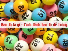 Home - Black Magic Spells Healer Luck Spells, Money Spells, Lotto Numbers, Black Magic Spells, Lottery Games, Magic Bag, National Lottery, Winning Numbers, Win Money