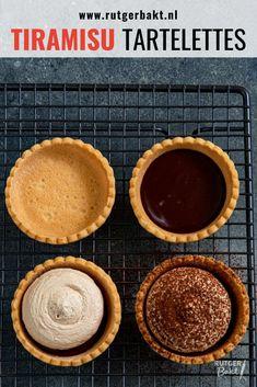 Wheat Free Recipes, Dutch Recipes, Tart Recipes, Sweet Recipes, Baking Recipes, Dessert Recipes, Just Desserts, Delicious Desserts, Yummy Food