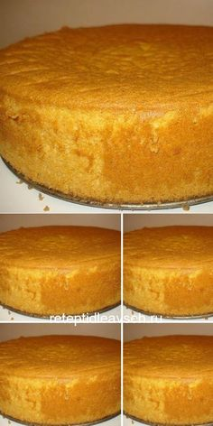 recipes whole 30 Recipe Of The Day, Cornbread, Cake Recipes, Food Photography, Food Porn, Food And Drink, Healthy Eating, Tasty, Sweets