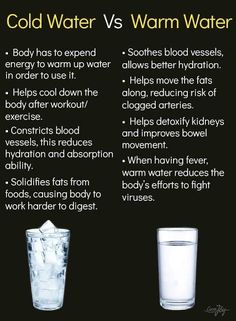 These easy tips to drink more water are THE BEST! I'm so glad I found these hacks to drink more water. Now I can enjoy the numerous benefits of drinking water! Defintiely pinning this for later! Health And Fitness Articles, Health And Nutrition, Health Fitness, Nutrition Education, Healthy Tips, How To Stay Healthy, Benefits Of Drinking Water, Warm Water Benefits, Salud Natural