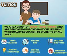 We provide qualified private home tutors for any class, subject & area in Lucknow City. A Group of Tuition Teachers. College Books, Home Tutors, E Commerce Business, Learning Time, Group Of Companies, Reference Book, Study, Teacher, Parenting