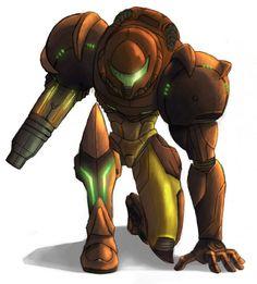aran's suit by Mast3r-sword