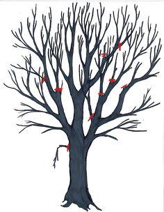 Tree Pruning Done Like a Tree Surgeon | Eastside Tree Works