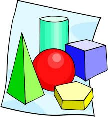 Geometry and Measures: 5-star TES Maths Resources