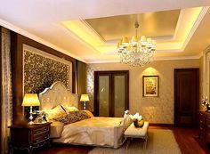 #Bedroomdesign #bedroom #decor #design