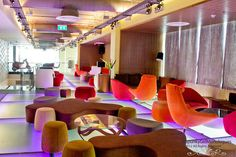 My Stay with Aloft Hotel in Bangkok - http://www.spunkygirlmonologues.com/my-stay-with-aloft-hotel-in-bangkok/#