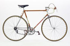 Diamant Rennrad 1972 (GDR) - speedbicycles.com