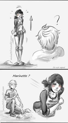miraculous ladybug | Tumblr 3