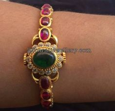 New Collection Silver Bangles Gold Bangles Design, Gold Jewellery Design, Silver Bangles, Silver Jewelry, Ruby Jewelry, Silver Ring, Jewelery, Silver Jewellery Indian, Ethnic Jewelry