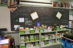 Weeding out books from your classroom library.  Katherine Sowkoloski