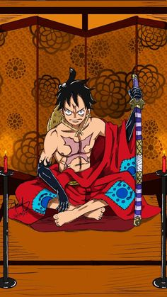 Source by wakandaFOURever luffy One Piece Manga, Ace One Piece, One Piece Figure, One Piece Drawing, One Piece Comic, One Piece Luffy, Cool Anime Wallpapers, Cool Backgrounds, Animes Wallpapers