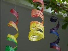 Insane Diy And Crafts Upcycled Crafts You Should Already Own diy and crafts Upcycled Crafts diy and crafts Upcycled Crafts, Plastik mal anders :-) Recycled Art Projects, Upcycled Crafts, Diy For Kids, Crafts For Kids, Arts And Crafts, Crafts To Make, Diy Crafts, Diy Bottle, Crafty Kids