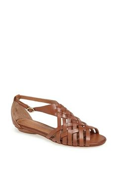 Corso Como 'Everly' Sandal available at #Nordstrom