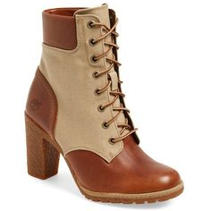 3ee693661a8d89 Sam Edelman Elina Tall Boots (256 AUD) ❤ liked on Polyvore ...