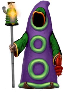 tentacle_mage.png (214×311)