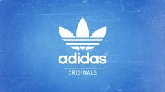 "Adidas Stan Smith ""What's your color?"" on Vimeo"