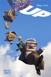 Xem phim: Vụt bay Ông lão bán bóng bay 78 tuổi Carl Fredricksen, người cuối cùng đã thực hiện được mơ ước của cả cuộc đời là bay đến thám hiểm những vùng hoang dã ở Nam Mỹ. Nhưng rồi ông nhận ra cơn ác mộng tồi tệ nhất của mình cũng đang có mặt trong cuộc hành trình có một không hai này. Đó là nhà thám hiểm tự phong 8 tuổi Russell. Một cuộc hành trình vui nhộn, đầy xúc cảm, sẽ đưa trí tưởng tượng của bạn bay cao http://starmovies.com.vn/xem-phim/Up