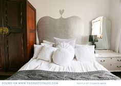cape-town-apartment-home-decor_013