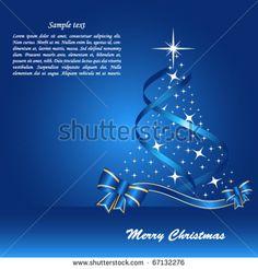 Christmas Card Varastokuvat, valokuvat ja kuvat   Shutterstock