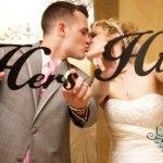 wedding picture idea!!