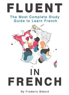 The Ultimate French Language Study Guide. Some results you can expect from this book: Keep your motivation high: you'll maximize your motivation while you study French Language Lessons, French Language Learning, French Lessons, French Tips, Learning English, French Basics, Learning Italian, Spanish Lessons, French Verbs