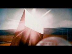 A must see directed by famous designer and my hero Saul Bass! Phase IV (1974) Trailer