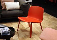 Muuto / Lounge Chair
