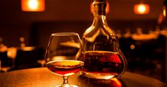 Here's the complete list of all gluten free brandy brands and gluten free cognac brands that anyone on a gluten free diet should know before drinking. Best Cognac, Copper Pot Still, Molten Chocolate, Grape Juice, Gluten Free Diet, Tequila, Whisky, White Wine, Alcoholic Drinks