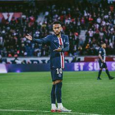 Best Football Players, Football Boys, Soccer Post, Neymar Jr Wallpapers, Neymar Brazil, Neymar Pic, Leonel Messi, Soccer Stars, Football Wallpaper