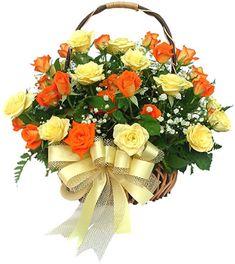 proflowers flower quality